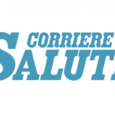 CORRIERE SALUTE - 11/07/2019